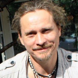 Nils Ile